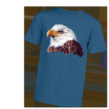 3DT T-Shirt